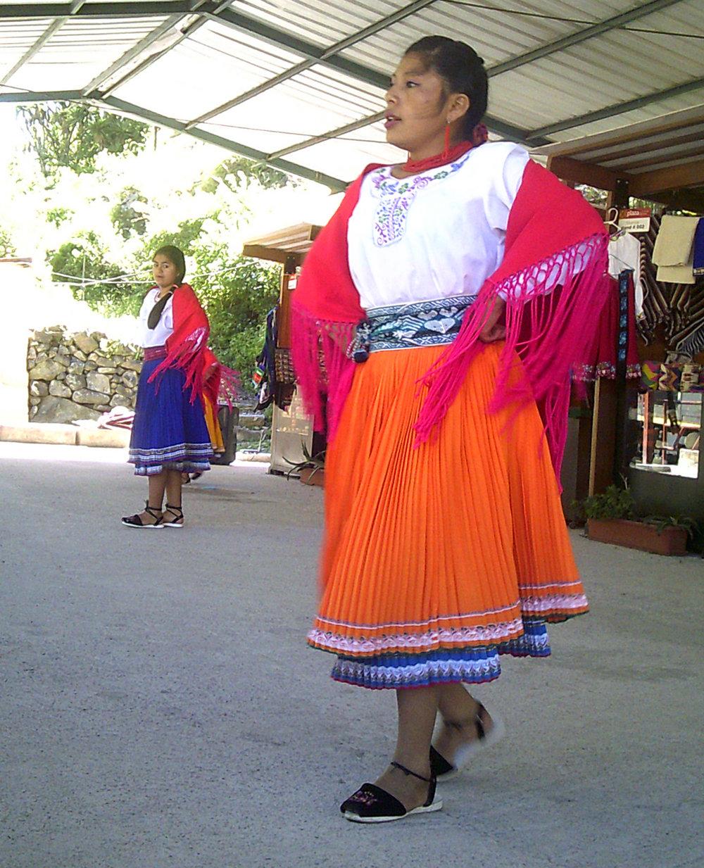 native dance troupe.jpg