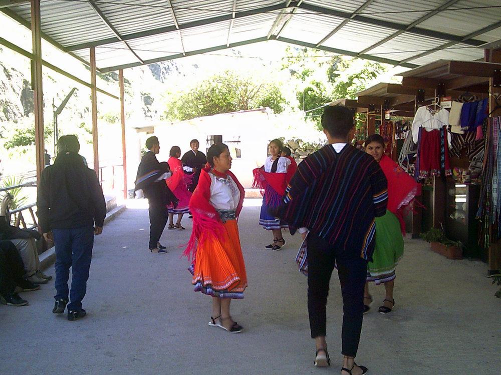 Quechuan dance troupe.jpg