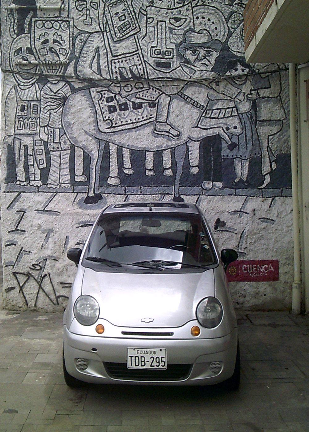 baby car and mural.jpg