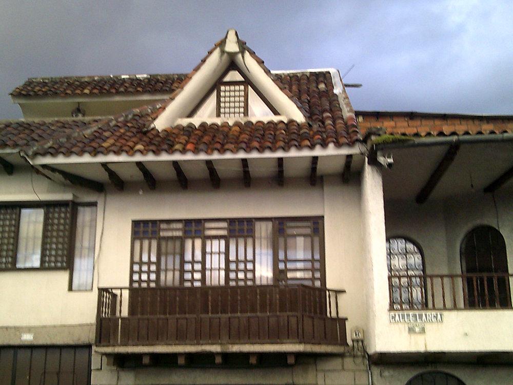 Calle Larga.jpg