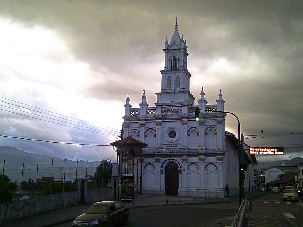 Cuenca colonial district.jpg