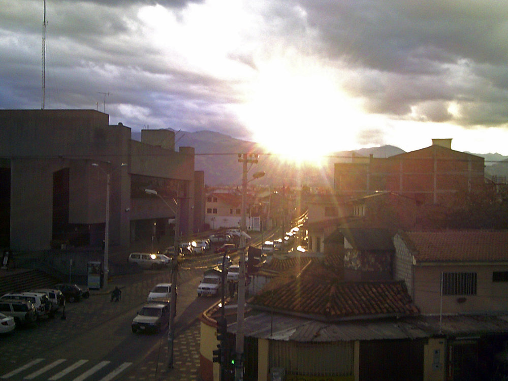 first cuenca sunset.jpg