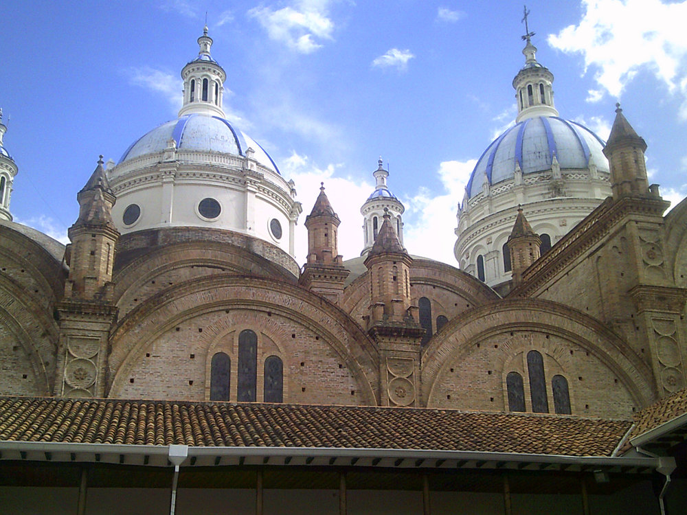great Cuenca shot.jpg