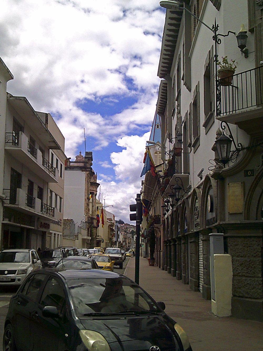 good Cuenca shot.jpg