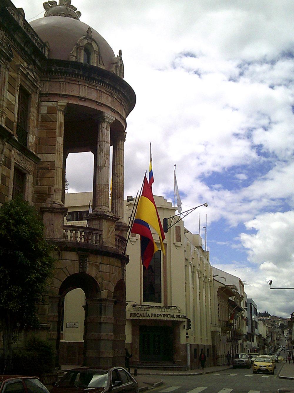 lovely day in Cuenca.jpg