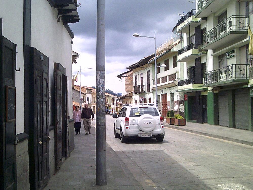 mean streets of Cuenca.jpg