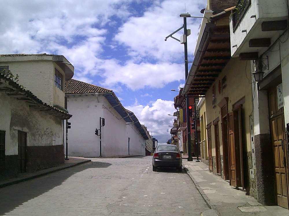 sunny day in Cuenca.jpg