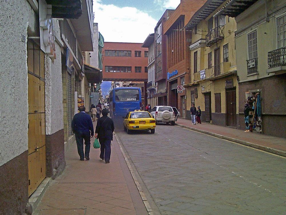 wandering around Cuenca.jpg