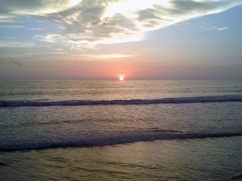 coastal Ecuadorian sunset.jpg