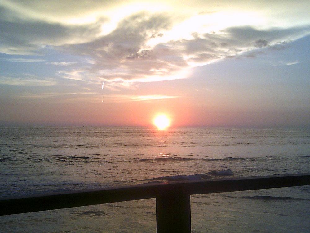 Montanita sunset.jpg