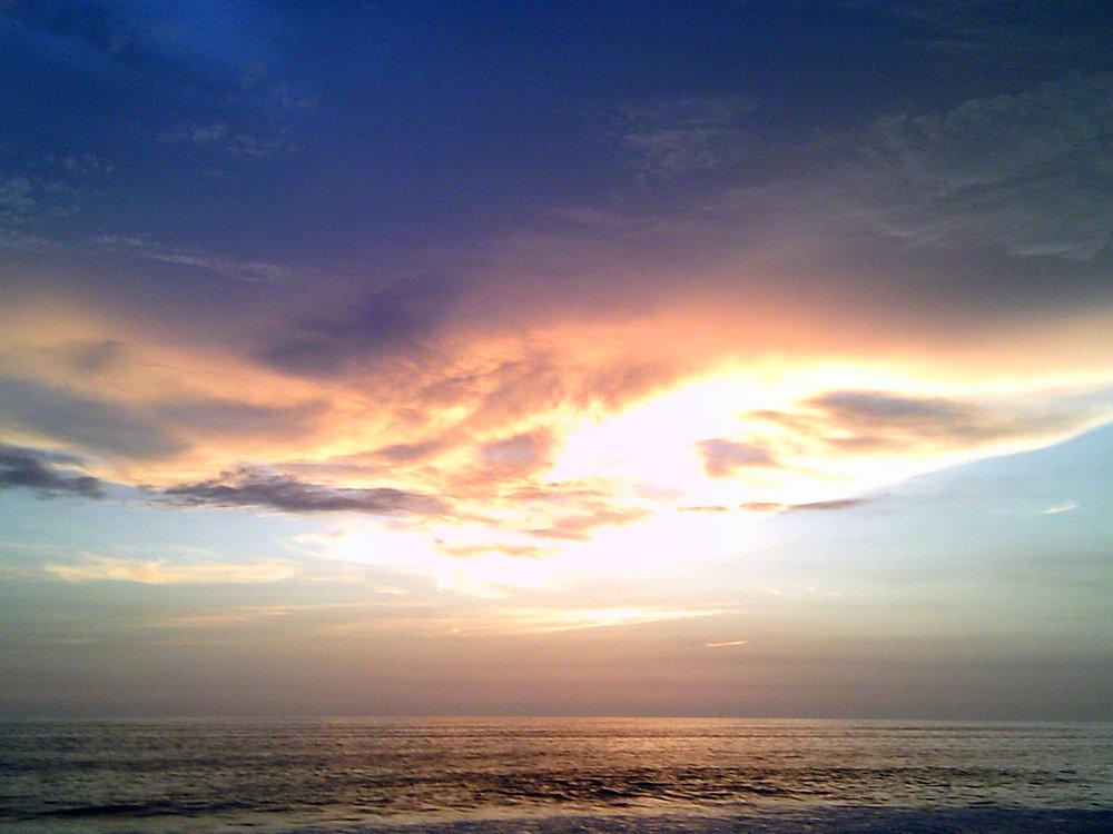 trippy sunset shot.jpg