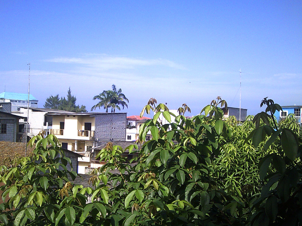 view from Hotel Hurvinek.jpg