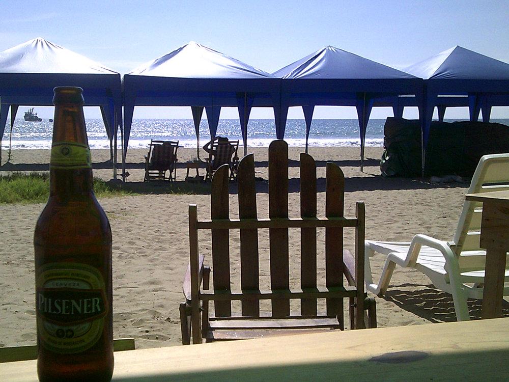 beach beer.jpg