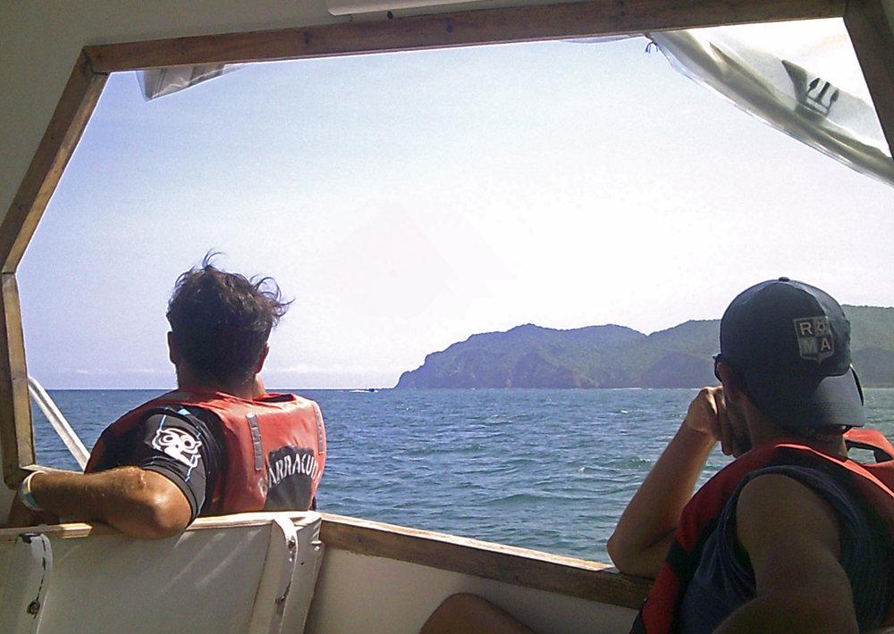 cruising to Isla de la Plata.jpg