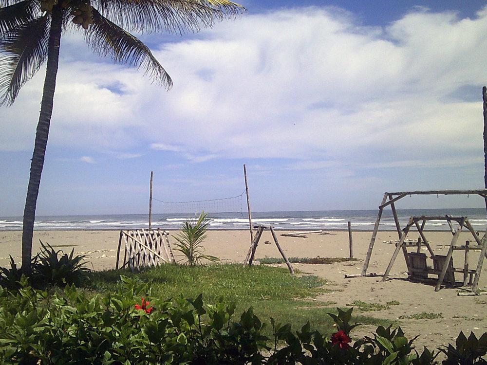 lovely Ayampe beach.jpg