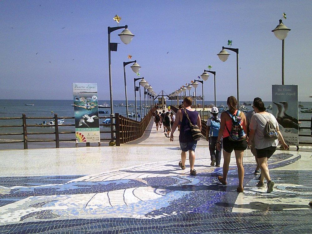 Puerto Lopez pier.jpg