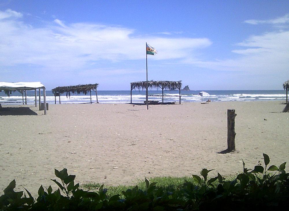 view from Cabanas La Tortuga.jpg
