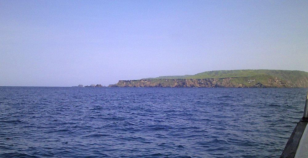 approaching Isla de la Plata.jpg