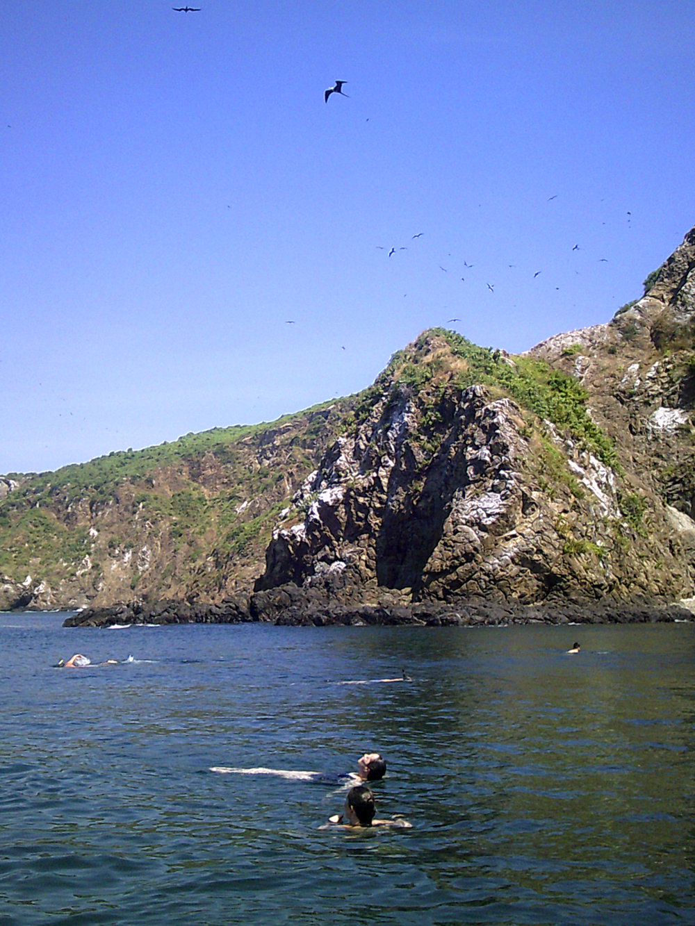 awesome snorkel spot.jpg