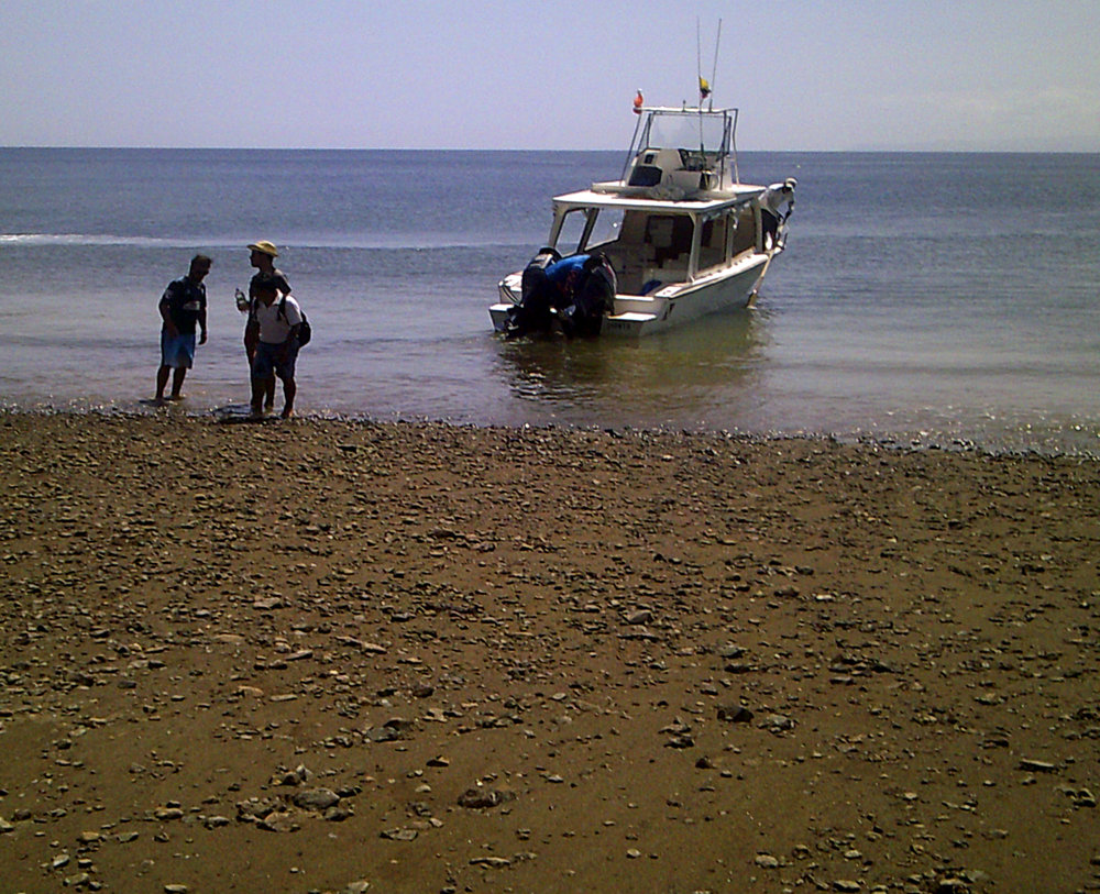 IdlP beach.jpg