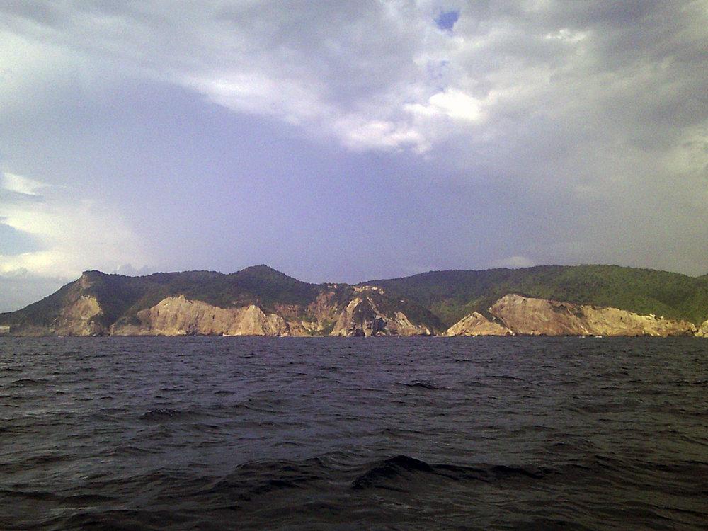 leaving the island.jpg