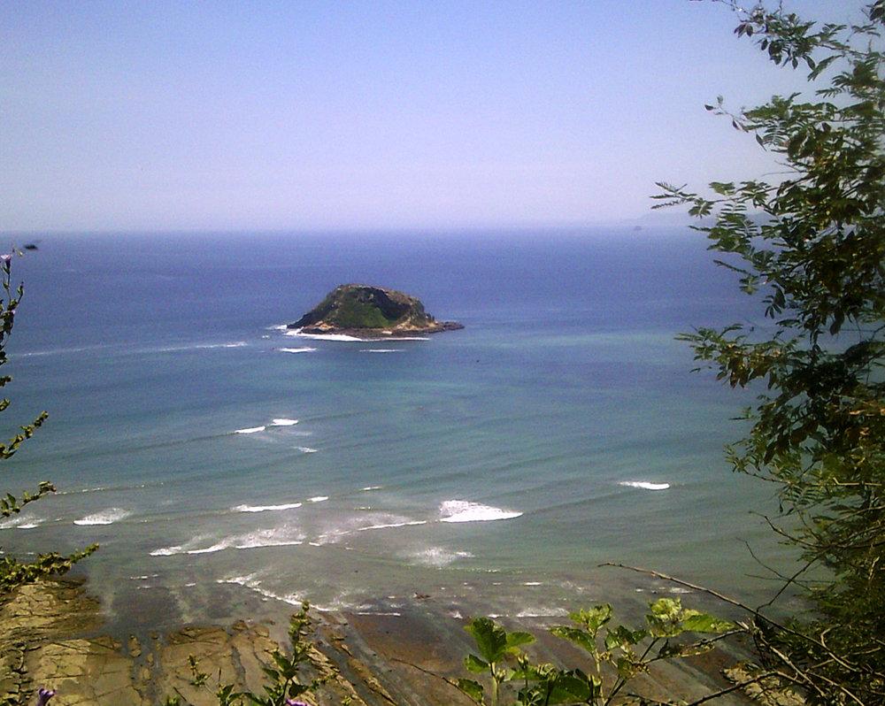 coastal views.jpg