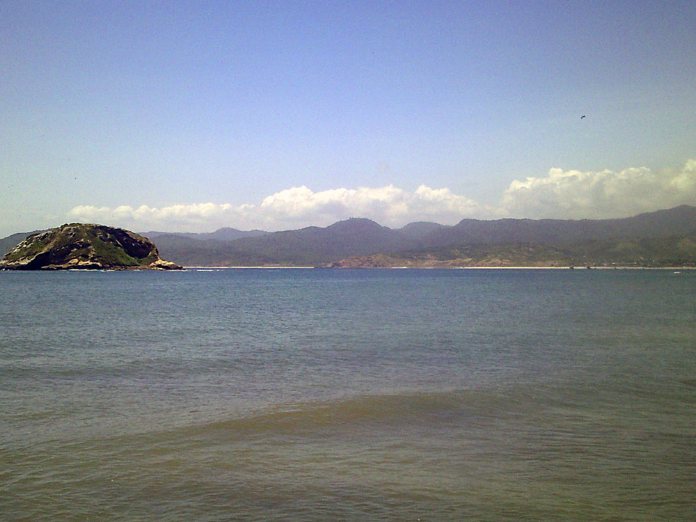coastal Ecuador.jpg