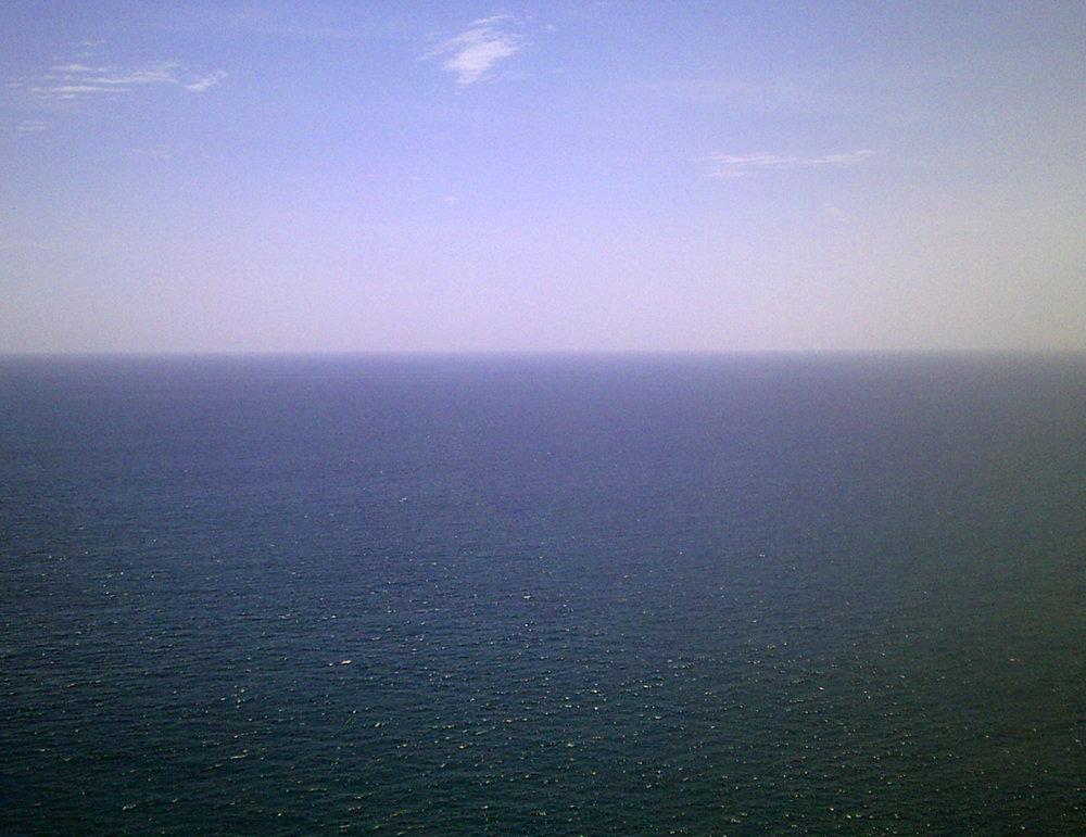 endless blue.jpg