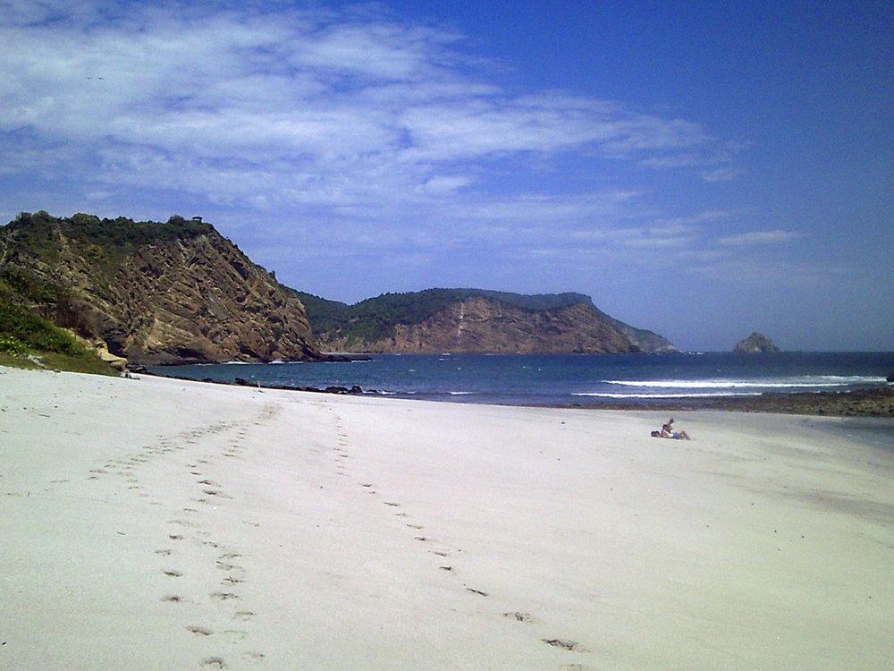 good beach pic.jpg