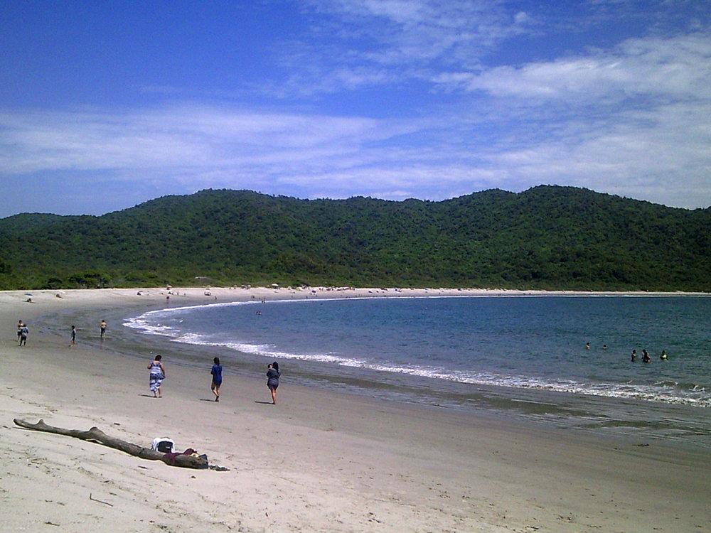 Los Frailes beach.jpg