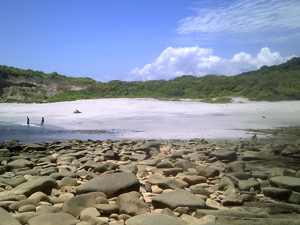 nicest beach in Ecuador?.jpg