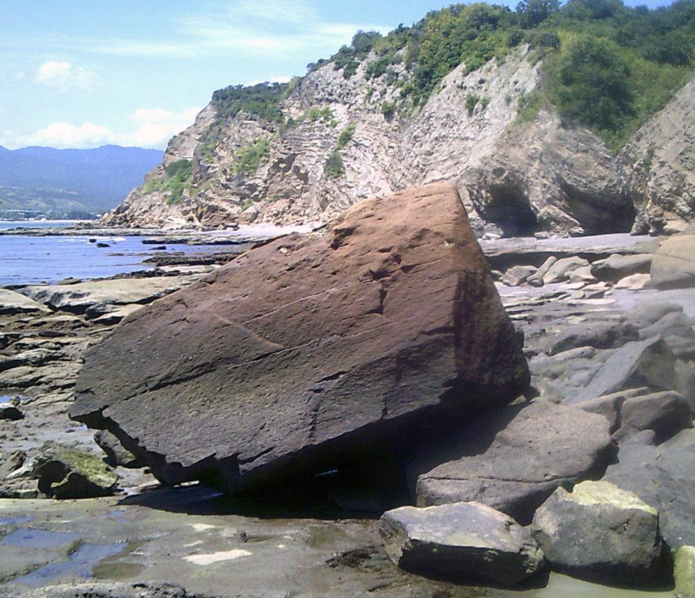 protected beach.jpg