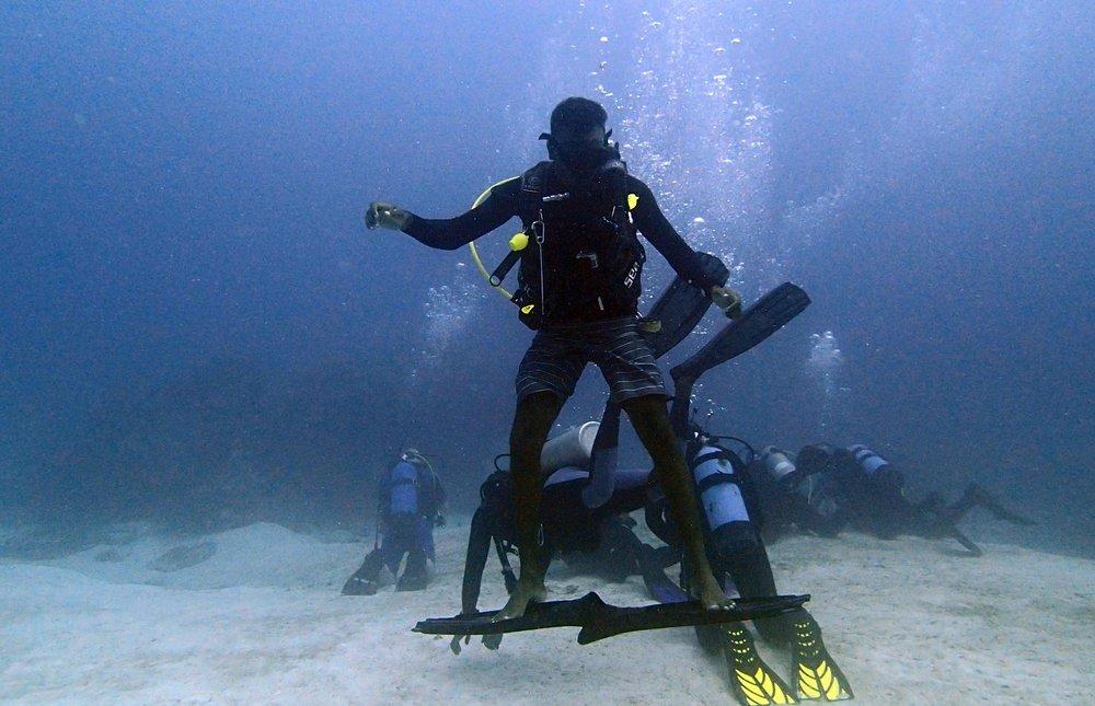 Hussein surfing.jpg