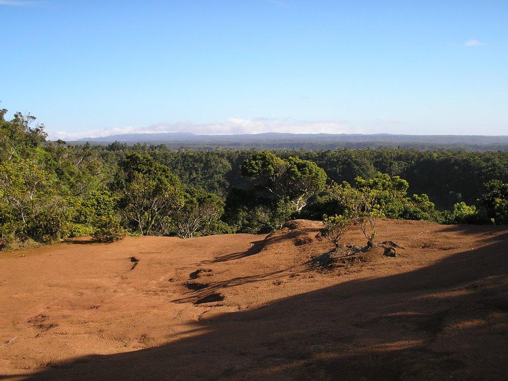 pihea trail 2.JPG