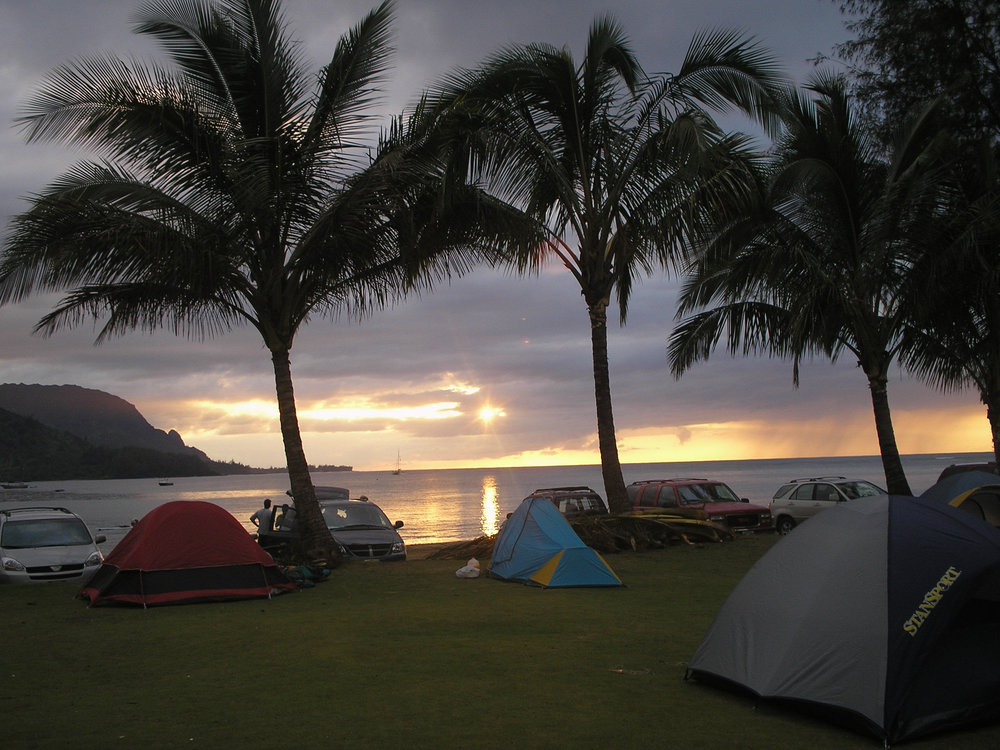 hanalei beach park camping.jpg