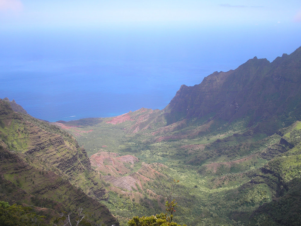 kalalau valley from pihea trail.jpg