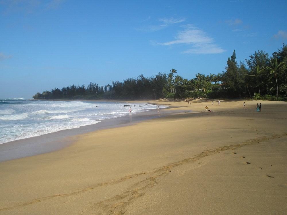 haena beach 2.jpg