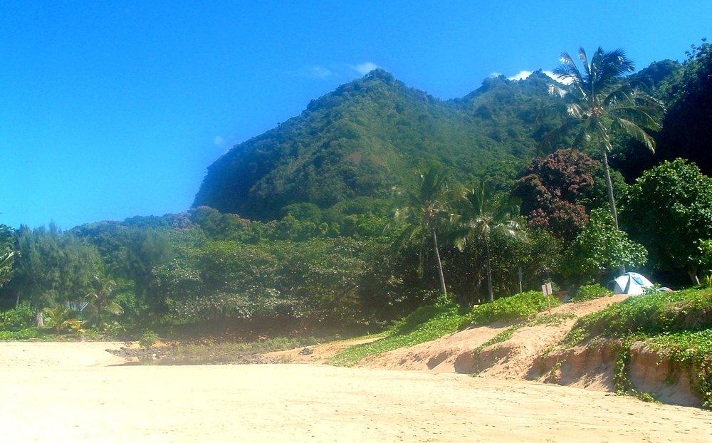 haena beach state park.JPG