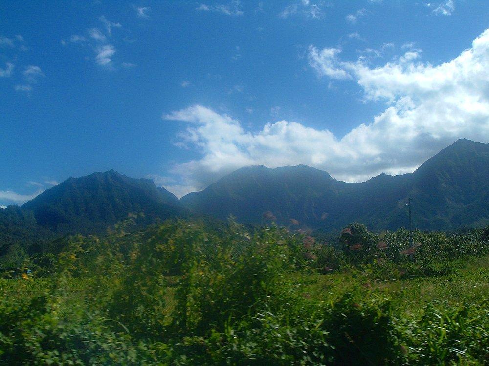 kauai scenery.JPG