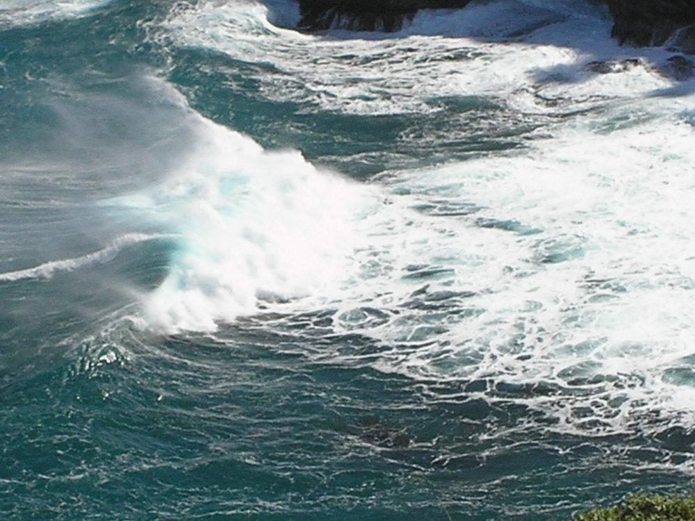 kilauea wave.jpg