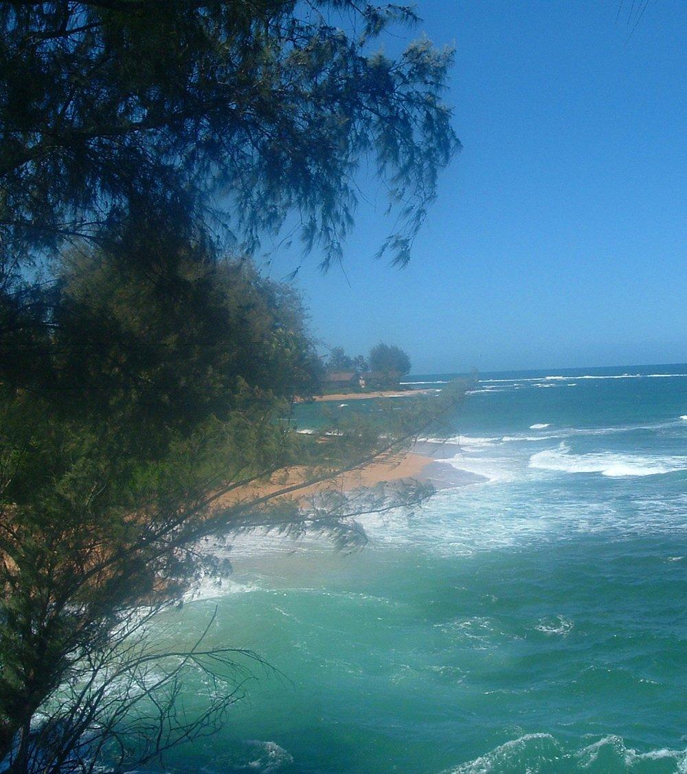 north shore kauai 2.JPG