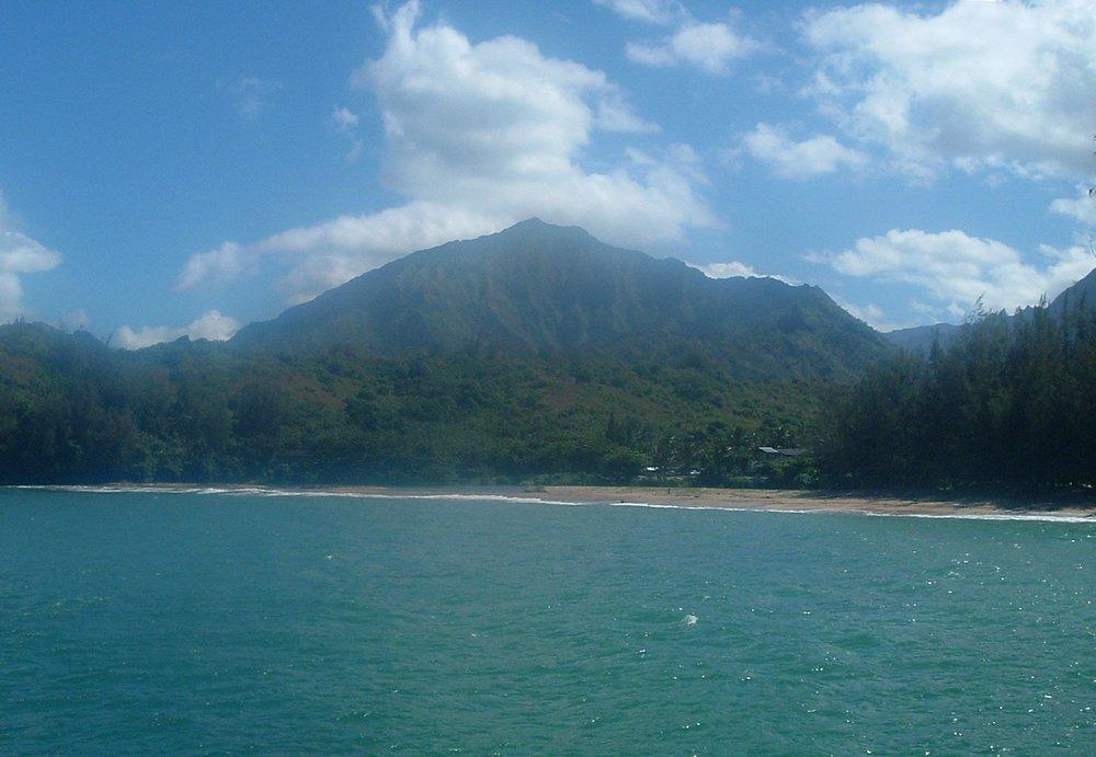stunning scenery.JPG