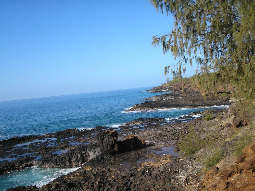 kauai south shore.JPG