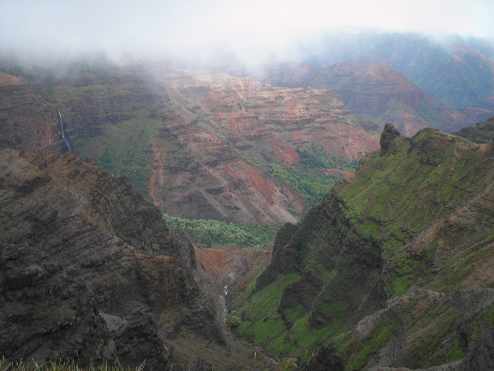good waimea canyon shot.jpg