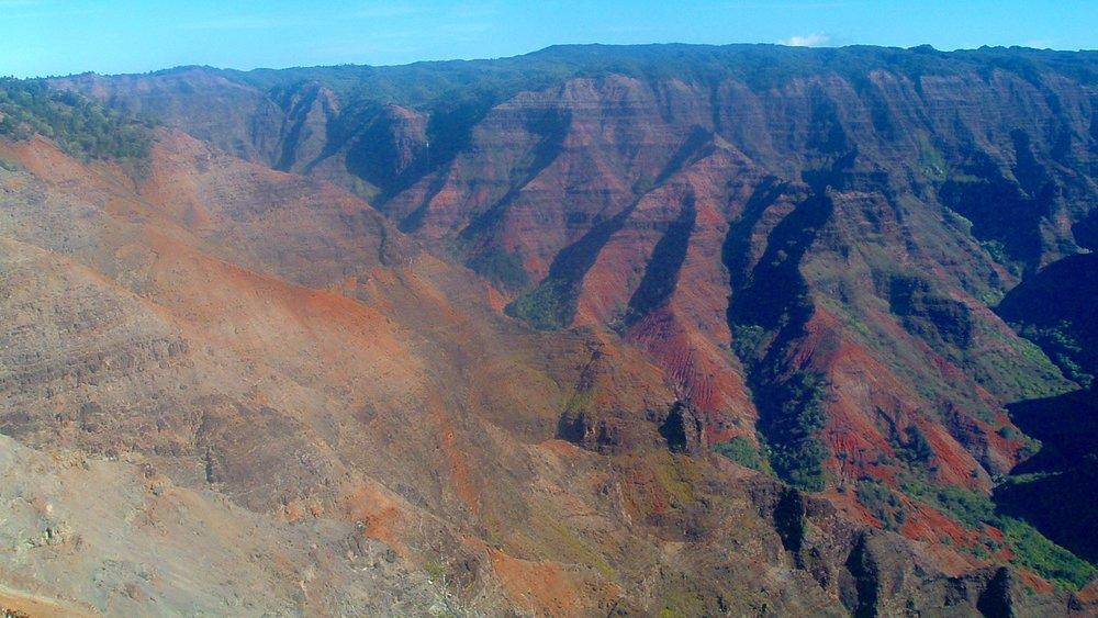 waimea canyon 4.JPG