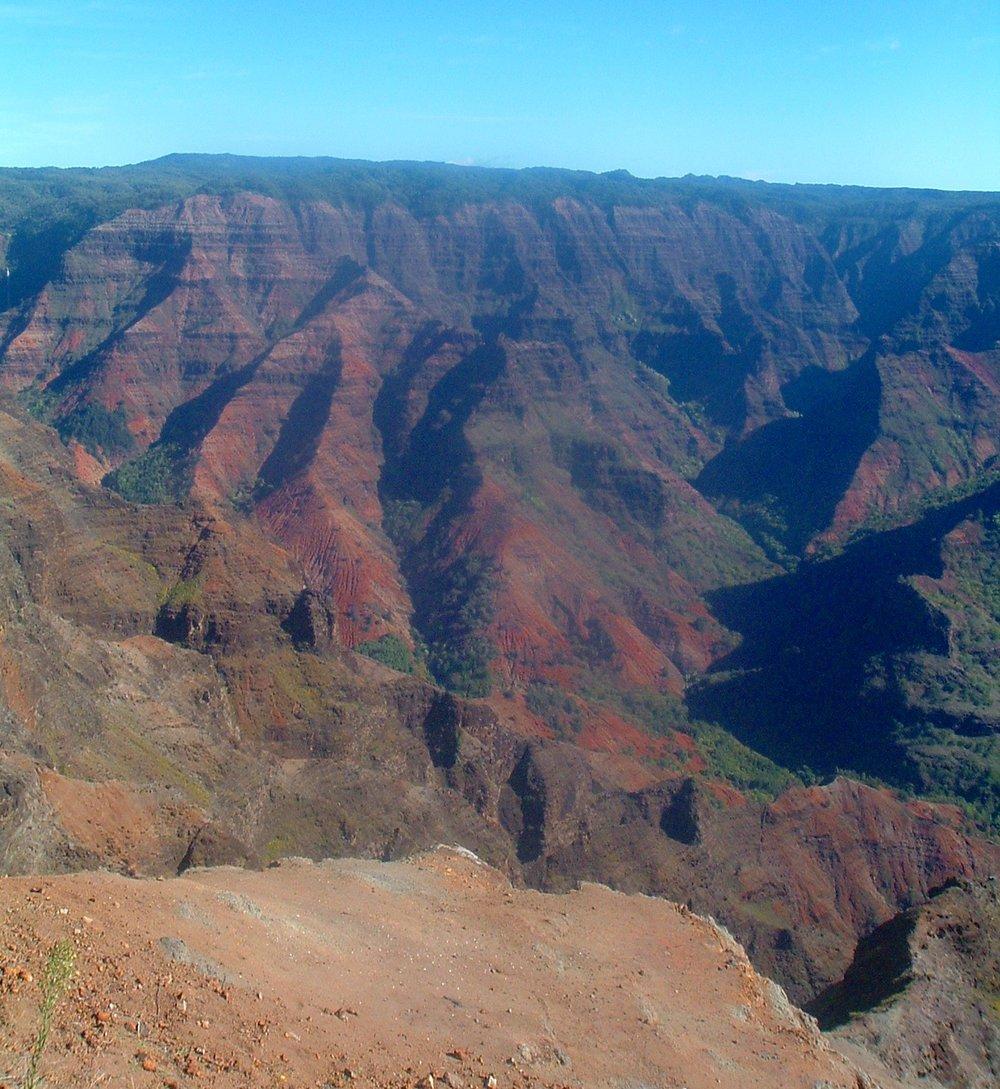 waimea canyon 5.JPG