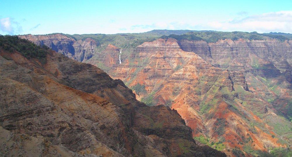 march waimea canyon 2.jpg