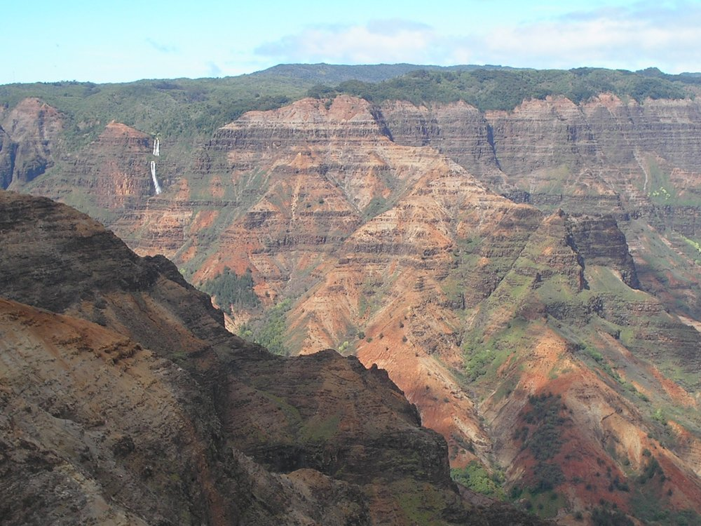 march 5 2006 waimea canyon.JPG