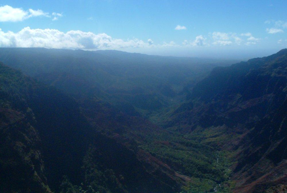 waimean canyon 9.JPG