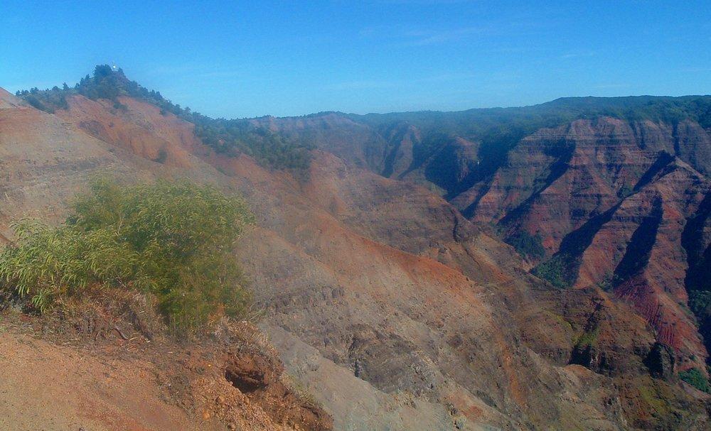 waimea canyon 3.JPG
